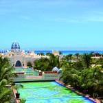 Discover A Different Africa: Boa Vista, Cape Verde