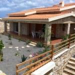 Maio, Cape Verde: Where Tranquility Reigns