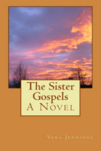 TheSisterGospelsBook