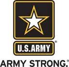 US.ArmyLogo
