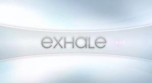 exhale-logo