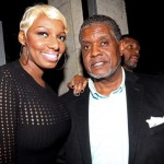 NeNe & Gregg Leakes Do It Again!