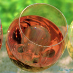 Provence Rosé Is a Versatile, Elegant Wedding Wine