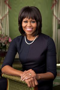 Michelle_Obama_2013_official_portrait