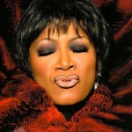Patti LaBelle, Ms. Lauryn Hill & Spice are Among the First Artists to Join the Line-Up for St. Kitts Music Festival 2018