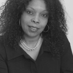 New York Trend NYC's Dr. Teresa Taylor Williams Featured on The Network Journal