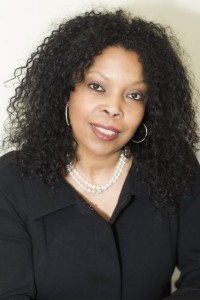 Dr. Teresa Taylor Williams