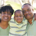 National Sickle Cell Disease Poll of African Americans Dispels Long-Held Views