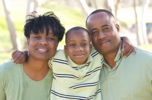 healthyblackfamily