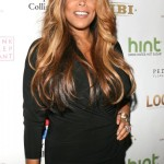 "Wendy Williams Celebrates The Launch Of ""Ask Wendy"""