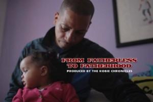 fatherless-fatherhood