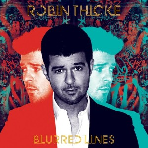 robinthicke-cdcover