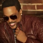 "Charlie Wilson & Bruno Mars ""Forever Valentine"" Out Now"