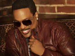 """Charlie Wilson & Bruno Mars """"Forever Valentine"""" Out Now"""