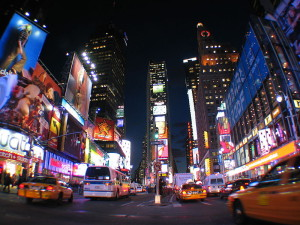 newyorktrend