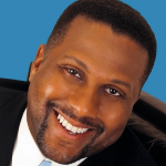 """The Tavis Smiley Show From PRI"" Expanding to 2 Hours ""Smiley & West"" Ending 3-Year Run"