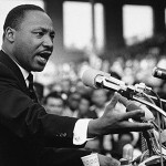 The Memorial Foundation Launches Campaign To Honor The Legacy Of Dr. Martin Luther King, Jr. And His Inspiring, Landmark Speech; I Have A Dream