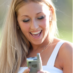Social Media's Affect on Millennial Generation