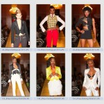 New York Fashion Week: Styles Inspired by Brooklyn, NY & the Great Gatsby Era
