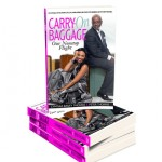 "RHOA Cast Members Release New Book, ""Carry-On Baggage, Our Nonstop Flight"""