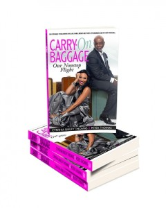 cynthiabailey-peterthomas-book