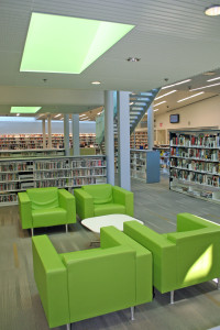queenslibrary-2
