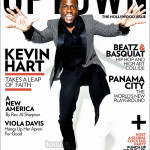 UPTOWN Magazine Partners with Marriott to Launch Digital Web Series