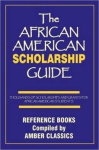 AA-ScholarshipGuide