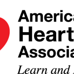 The American Heart Association's Annual Hamptons Heart Ball Returns for its 23nd Year