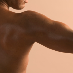 Posture: The Missing Link in the Beauty- Health Connection