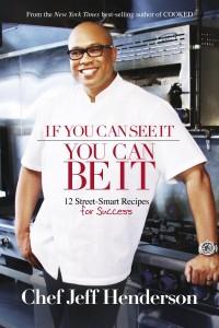 jeff-henderson-cookbook