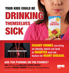 sugary-drinks