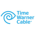 Time Warner Cable Named a 2013 Top Company for People of Color