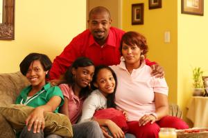 Family#2