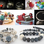 5 Question Test to Buy the Perfect Jewelry Valentine's Day Gift