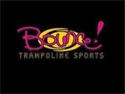 Bounce_logo2