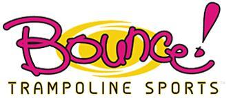 Bounce_logo3