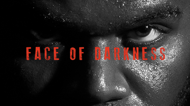 face-of-darkness