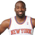 Knicks Guard Raymond Felton Facing Gun-Possession Charges