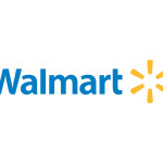 Walmart Commits to Helping African Americans Pursue Higher Education, Job Training & Placement