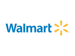 (PRNewsFoto/WALMART CORPORATE COMMUNICATIONS)