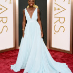 Stunning Dresses from the 2014 Oscars!
