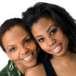 3 Ways Women Can Better Help Themselves & Their Children, By Better Utilizing Money