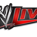 WWE Live Returns to Long Island,  June 21st!