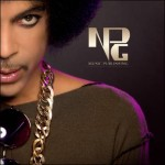 NPG Publishing Gets Worldwide Administration of Prince's Music Catalogue