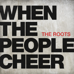 New Music from the Roots! [LISTEN]
