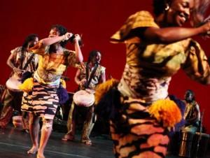 BAM-DanceAfrica-Festival-520x392
