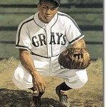"Pittsburgh's Carnegie Museum Show Includes Baseball Great Josh Gibson, ""The Black Babe Ruth"""