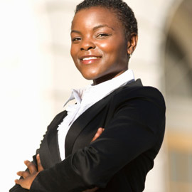 businesswoman-in-suit-pm-thumb-270x270