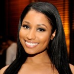 Rap-tress to Actress